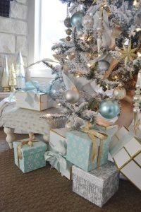 navidad-2017-decoracion (21)
