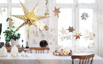 Navidad 2017- 2018 decoracion