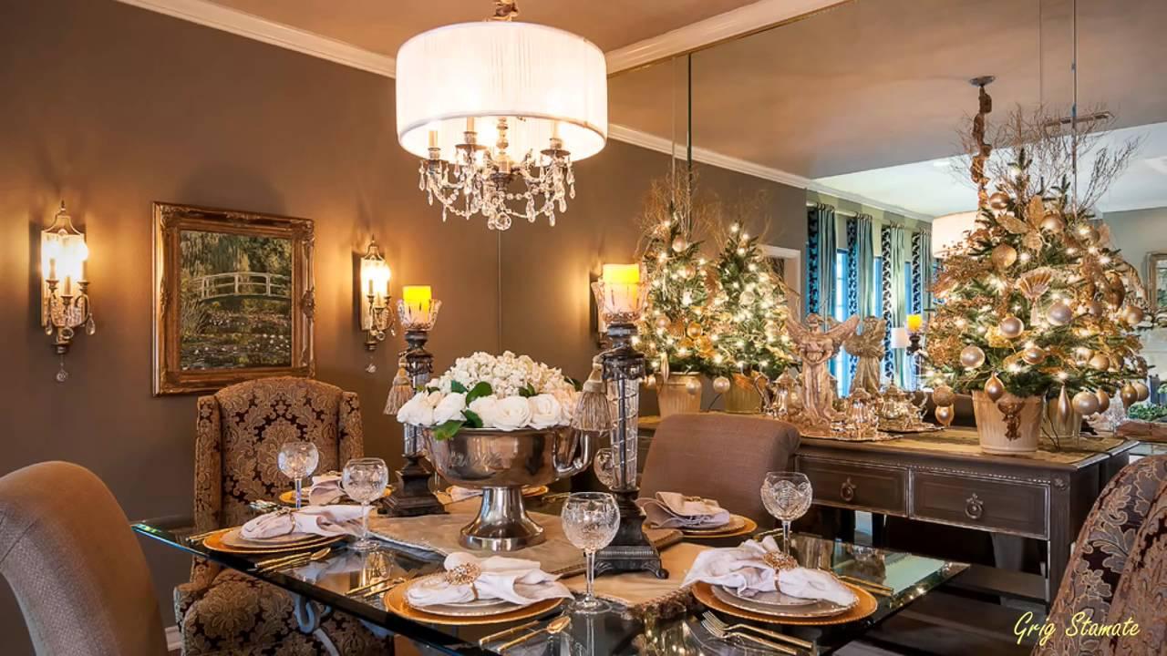 Navidad 2017 decoracion 29 decoracion de interiores for Decoracion de navidad 2017