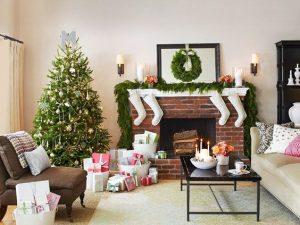 Novedades para navidad 2017-2018