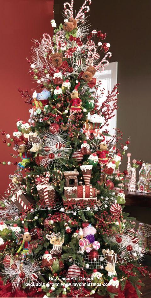 Novedades para navidad 2019 2020 26 for Decoracion de navidad 2017