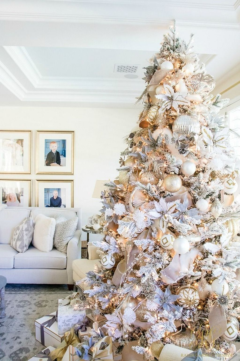 pinos de navidad 2019 - 2020