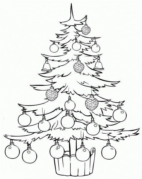 Pinos De Navidad 2019 2020 Como Organizar La Casa Fachadas