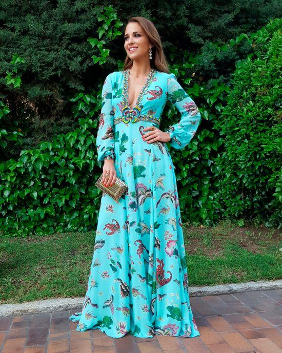 propuestas-usar-color-turquesa-color-moda-esta-temporada (9)