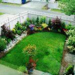 26-patios-jardines-te-van-inspirar-casa-pequena (20)