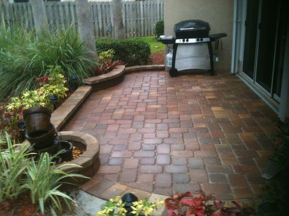 26-patios-jardines-te-van-inspirar-casa-pequena (23