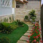 27 ideas para crear un jardín bonito y pequeño en cualquier parte de tu casa