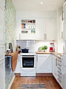 cocinas-pequenas (1)