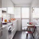 cocinas-pequenas (12)