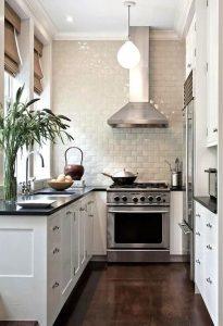 cocinas-pequenas (13)