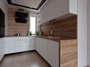 cocinas-pequenas-modernas (11)