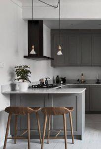 cocinas-pequenas-modernas (12)