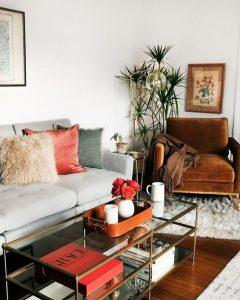 como puedes decorar tu casa (4)