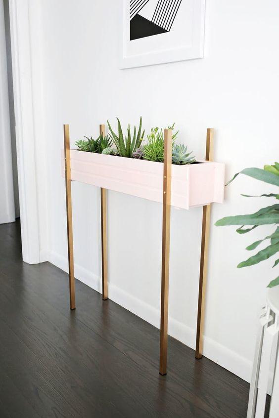 Ideas para tu hogar consejos trucos e ideas para decorar for Consejos para amueblar tu casa