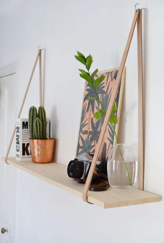Ideas para tu hogar consejos trucos e ideas para decorar for Consejos para decorar mi casa