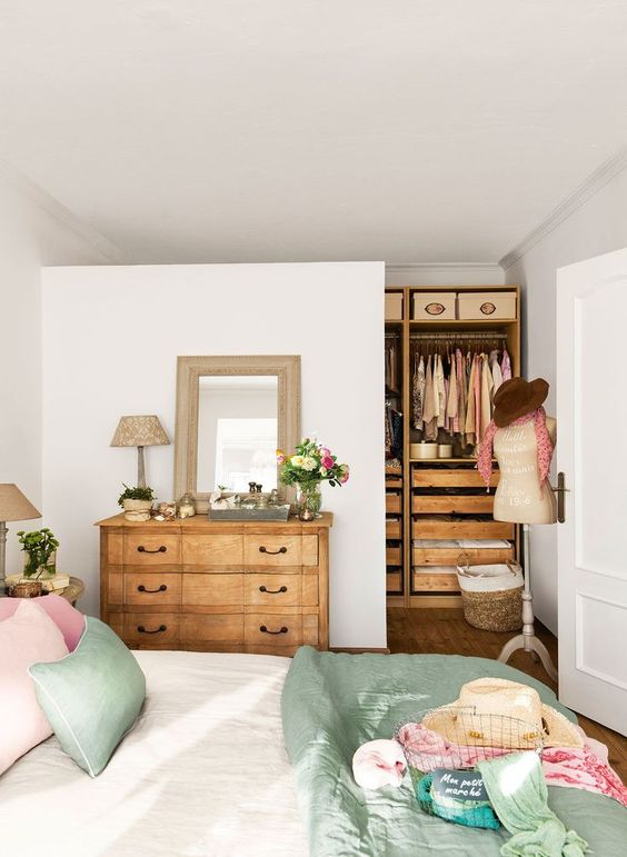 Ideas para tu hogar consejos trucos e ideas para decorar for Como de corar mi casa