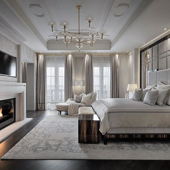Master Bedroom Armoire English Bedroom Design Bedroom Hanging Lights Interior Design Master Bedroom Paint Color