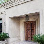 diseno-casas-entradas-preciosas-modernas (12)