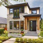 diseno-casas-entradas-preciosas-modernas (18)