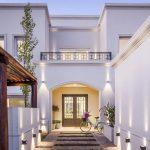 diseno-casas-entradas-preciosas-modernas (24)