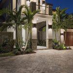 diseno-casas-entradas-preciosas-modernas (9)