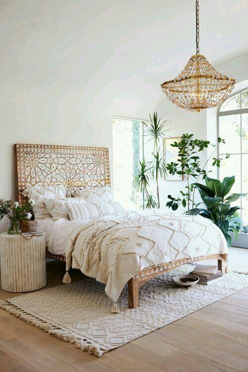 diseos de cabeceras para decorar tu habitacin