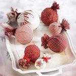 esferas-mas-decoraciones-arbol-navideno-2017 (30)