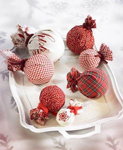Esferas mas decoraciones arbol navideno 2017 30 - Decoracion de arboles navidenos para ninos ...