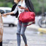 El estilo de Olivia Palermo ¡Claves para lograrlo!