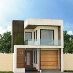 fachadas-casas-modernas (10)