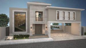 fachadas-casas-modernas (11)