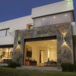 fachadas-casas-modernas (12)