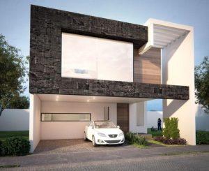 fachadas-casas-modernas (13)
