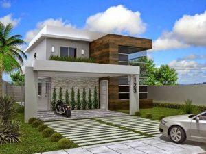 fachadas-casas-modernas (15)