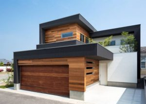 fachadas-casas-modernas (20)