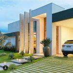 fachadas-casas-modernas (21)