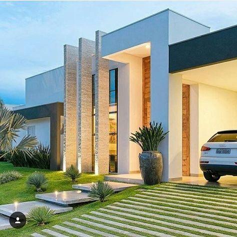 fachadas-casas-modernas (21) |