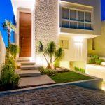 fachadas-casas-modernas (23)