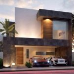 fachadas-casas-modernas (24)