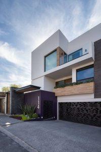fachadas-casas-modernas (25)