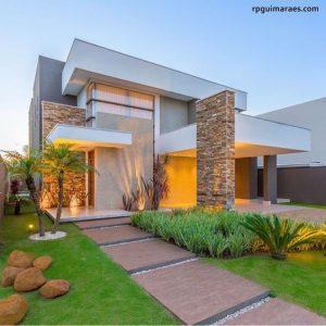 fachadas-casas-modernas (26)