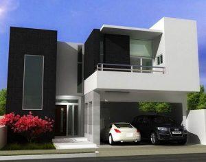 fachadas-casas-modernas (27)