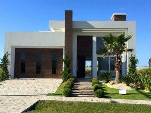 fachadas-casas-modernas (5)