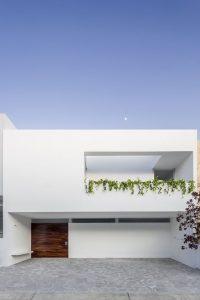 fachadas-casas-modernas (8)