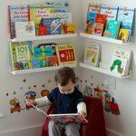 ideas-crear-espacio-infantil-area-juegos-24