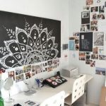 Ideas para decorar tu casa con mándalas