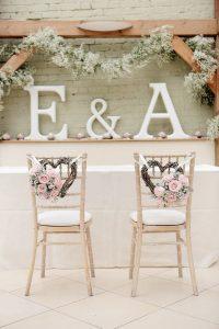 ideas-decorar-una-boda-civil (19)