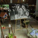 Ideas decorar una boda civil