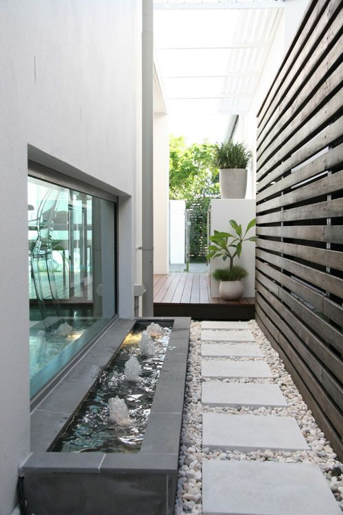 Ideas fabulosas para renovar la entrada y pasillos de tu casa