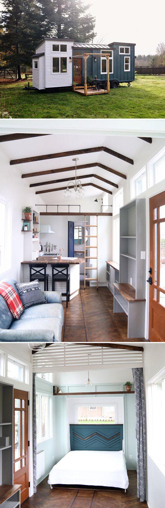 Ideas para tu hogar consejos trucos e ideas para decorar for Ideas economicas para decorar una casa pequena